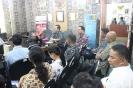 Stuba di Pemkot Surabaya_3